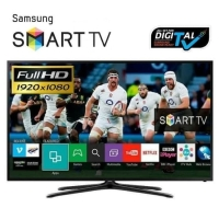 TV SAMSUNG SUPER SMART 43N5500