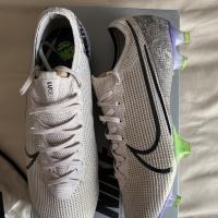 Sepatu Bola Nike Mercurial Vapor 13 Elite FG Terra Pack Futsal Turf