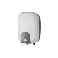 Rinnai electric water heater RES-EC010