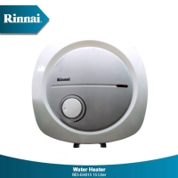 Rinnai electric water heater RES-EH015