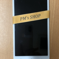 Lcd Touchscreen Oppo R7 / Oppo R7F with Cover / Frame