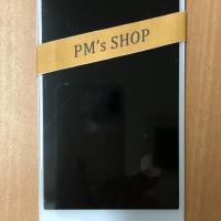 Lcd Touchscreen Oppo R7S with Cover / Frame