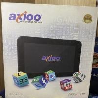 Tab Axioo Pico pad 7inch 3G