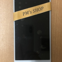 Lcd Touchscreen Oppo A51W / Mirror 5