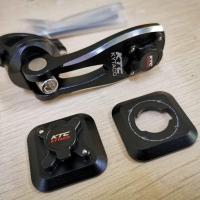 Holder HP Handphone KTC Kytaco Untuk Motor / Mobil dan Sepeda