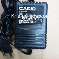 Adaptor untuk Keyboard Casio LK 50