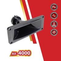 Tweeter Speaker Rumah Walet Audax AX-4000