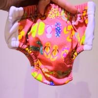 Celana renang anak bayi (BARU)