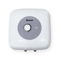 Rinnai electric water heater RES-EB130/RES-EH130