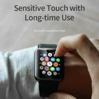 Apple Watch Series 6 40mm Rock Anti Gores Hydrogel iWatch 40mm