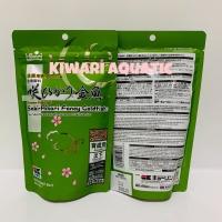 Saki Hikari Fancy Goldfish Balance 200g / 200gr / 200 gram Pakan Koki