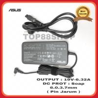 Adaptor Charger Original Laptop Asus Rog Tuf FX505 FX505GD GL504GM