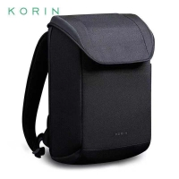 New 2020 clickpack X backpack anti theft original from korin