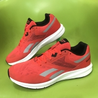 Sepatu Terbaru Reebok Running Original Made in Indonesia