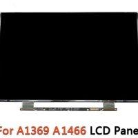 LCD for Macbook Air 13 inch A1466 2010-2017