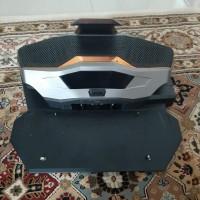 Laptop Gaming Termurah Asus ROG GX800