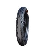 Ban Luar Blackstone 80/90-14 Euromax BS36 Tubeless (Bonus Pentil)