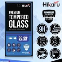 Asus Zenfone Max Pro M1 (ZB601KL) Hikaru Premium Tempered Glass