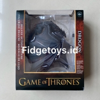 McFarlane Toys Game of Thrones Drogon - USA Hot Figure 2019