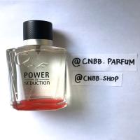 Parfum Pria Original Antonio Banderas Power Of Seduction Men EDT 100ml