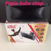 Tweeter Audax ax 6000 waterproof