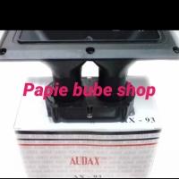 Tweeter speaker audax ax 93