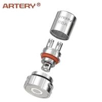 RBA Artery Nugget Original