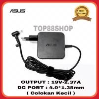 Adaptor charger Laptop Asus ZenBook UX360 UX360C UX360U UX360UA