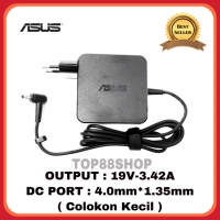 Adaptor Charger Original Laptop Asus X456 X456U X456UQ X456UR X456UV