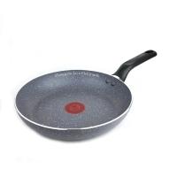 Tefal Natura Fry Pan 24 cm / 28 cm