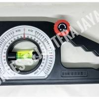 Angle Meter Pros-nip Slant100