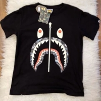 T shirt NEW BAPE original size M