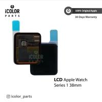LCD Apple Watch series 1 38 mm / IWatch seri 1 38mm