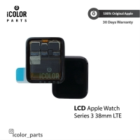 LCD Apple Watch series 3 38 mm LTE / GPS + CELL