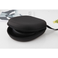 Case pouch box for Headphone Headset Marshall Audio Technica jbl Sony