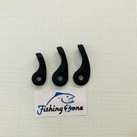 Penn Part - Bail Arm Spinfisher SSV 3500/4500 Spinning Reel