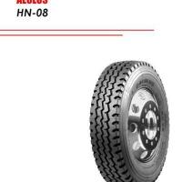 Ban Truk Aeolus Radial 7.50 r16 HN 08 (SET)