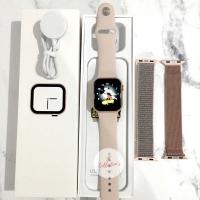 Smart Watch Iwo 6 38mm apple watch look a like