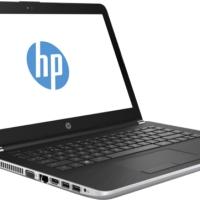 LAPTOP HP 14 AMD A9 8GB 256GB SSD+1TB RADEON520 2GB WIN10 NEW