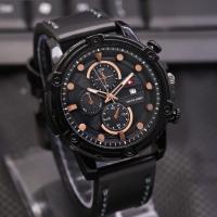Jam tangan swiss army 421