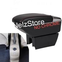 Console Box Armrest New Suzuki Ertiga