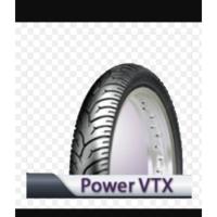 Ban Luar Motor Mizzle 90/80-17 Power VTX Tubetype (Non Tubeless )