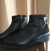 Everbest Ankle boots