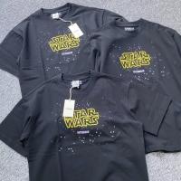 Star Wars X Vetements T-shirt