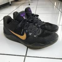 Sepatu Basket Nike KOBE XI 11 CARPE DIEM