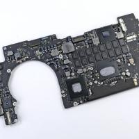 """Logicboard macbook pro 15"""" 2013 A1398"""
