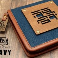 Al-Quran Madina Ar Rayyan Special for Men