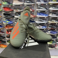 Sepatu Futsal Adidas X 19.3 TF