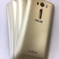 Backdoor Asus Zenfone 2 Laser 5.0 inch ZE500KL-Z00RD-Z00ED