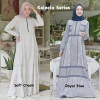 Kaleela Series (Ayuka Winda AY Ayukawinda Mimimuts)